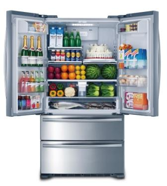 Our Products :: <a href='pages.php?CID=UmVmcmlnZXJhdG9ycw==&id=MjY=&lan=En' class='underline'>Refrigerators</a> :: GT702WE
